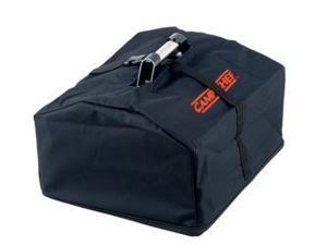 Camp Chef Barbecue Grill Carry Bag (for Model BB-100L)