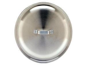 Bayou Classic Aluminum Lid for 30 Gallon Jambalaya Pot