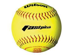 Wilson A9031 ASA 12 in. Softball