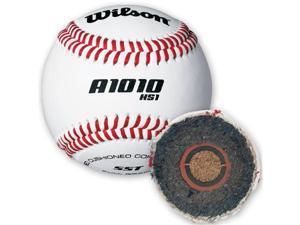 Wilson A1010sst High School Baseball