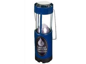 UCO Candle Lantern, Blue