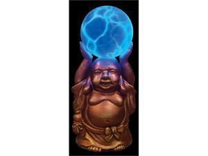 Buddha Electra Lamp