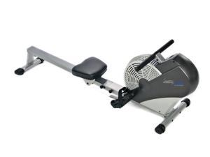 Air Rower 1399 NEW