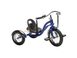 """Schwinn 12"""" Roadster Trike - Blue"""