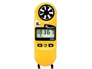 3500 Pocket Weather Meter