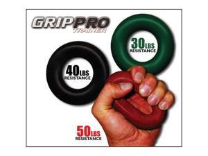 Grip Pro Strength Trainer