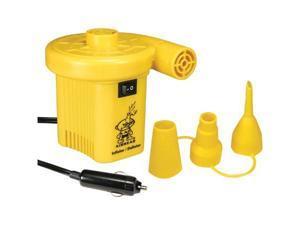Airhead Hi Output 12v Pump