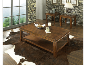 Odessa Set of 3 Tables
