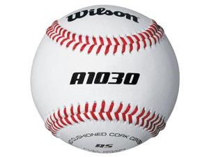 Wilson A1030B High School Baseball