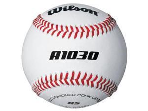 Wilson A1030B High School Baseball