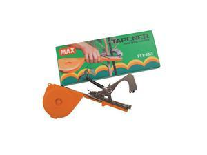 Max Tapener Hand Tying Machine