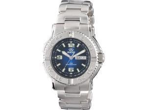 Reactor 74603 Watch
