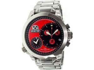 Reactor 85011 Watch
