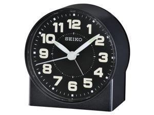 Seiko QHE084KLH Watch
