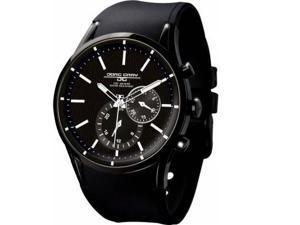 Jorg Gray JG5100-31 Watch