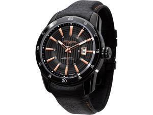 Jorg Gray JG3700-12 Watch