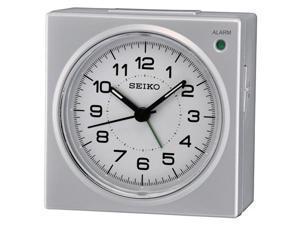 Seiko QHE086SLH Watch