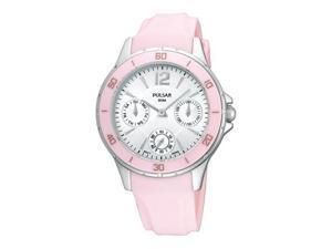 Pulsar PP6029 Watch
