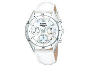 Pulsar PT3085 Watch