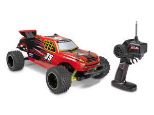 World Tech Toys Land King Off-Road 2WD 1:12 RTR Electric RC