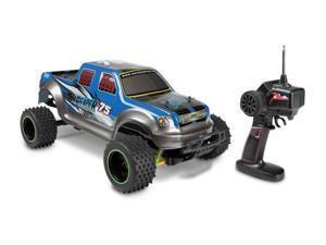 Reaper 1:12 Electric RC Truck