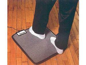 Foot Warmer - Cozy Toes - by Bird-X