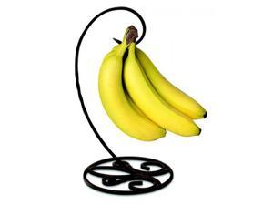 Elegant Banana Hanger - by Spectrum