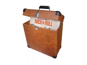 Record Carrier Case - by Crosley
