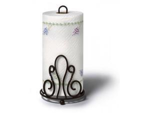 Patrice Paper Towel Holder - by Spectrum