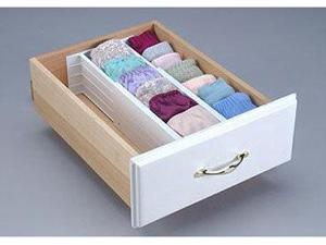 Drawer Organizer - Dream Drawer - by Dial