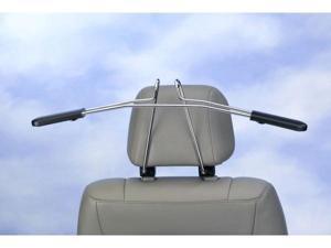 Car Seat Coat Hanger - by Talus