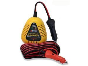 12 Volt Battery Charger - Quick Jumper - by Wagan