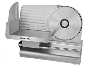 Kalorik AS 27222 High Quality Meat Slicer Chopper