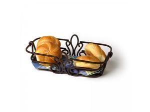 Patrice Bread Basket - by Spectrum