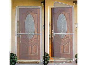 Instant Screen Door - by Jobar