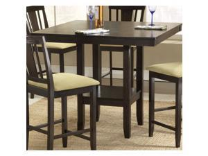 Arcadia Counter Height Dining Table - by Hillsdale