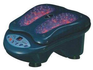 Foot Massager - by Sunny Distributor