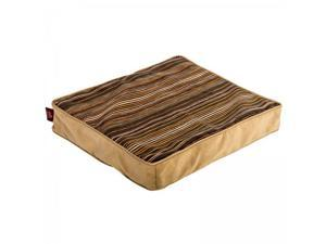 TownHaus Bed - XLarge - by USA DOG CRATES, INC.