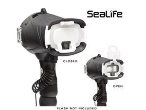 Sealife DC800 Replacement Pro Flash Replacment Diffuser SL9618