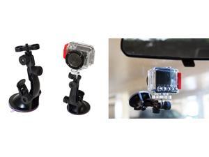 Intova Camera Suction Cup Mount