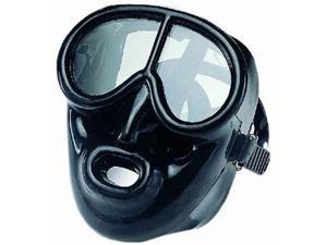 IST Full Face Scuba Diving Mask