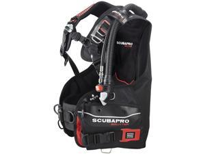Scubapro Equator B.C. For Scuba Diving Large
