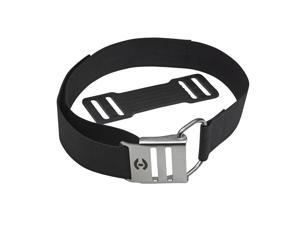 Hollis Scuba Diving Cam Strap - Stainless Steel Buckle