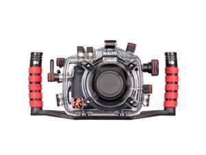 Ikelite Underwater TTL Housing for Canon EOS 7D Mark II DSLR