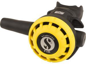 Scubapro R195 Octopus for Scuba Diving