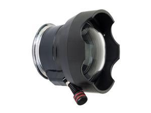 Ikelite Underwater Housing Dome Port for Canon 17-85mm