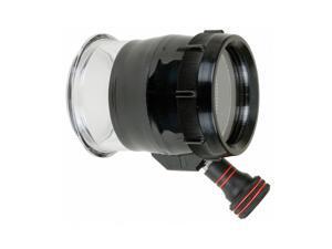 Ikelite Underwater Housing Focus port for Nikon 105mm D