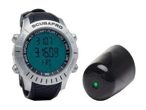 Scubapro Mantis 2.0 HF Wrist Computer with Transmitter