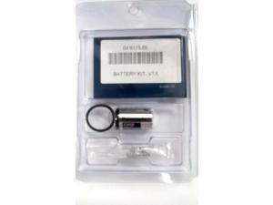 Oceanic VTX battery kit