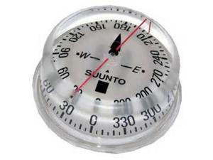 Suunto SK7 Compass Capsule